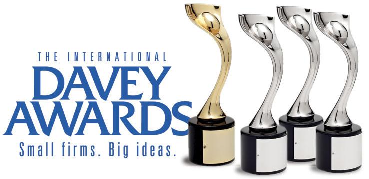 dawey_awards,toksel,mermer,makine