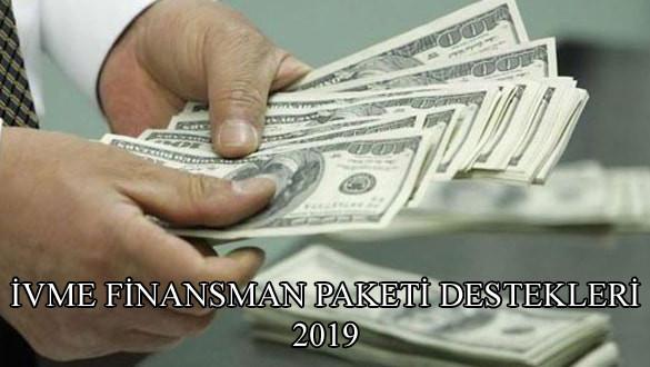 ivme_finansman_paketi_2020