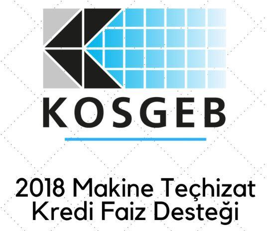 2018_makine_techizat_destegi_kosgeb_2019