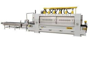 CERAMIC / ARTIFICIAL STONE PROCESSING MACHINES
