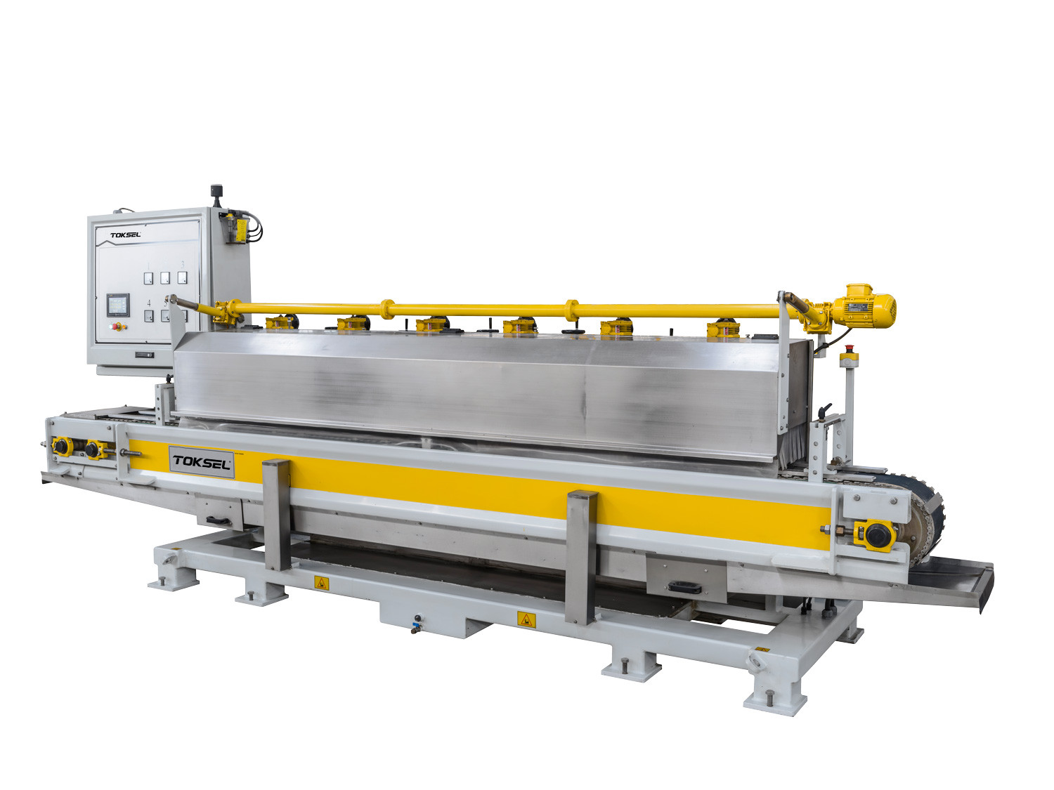 surface_profilling_machine