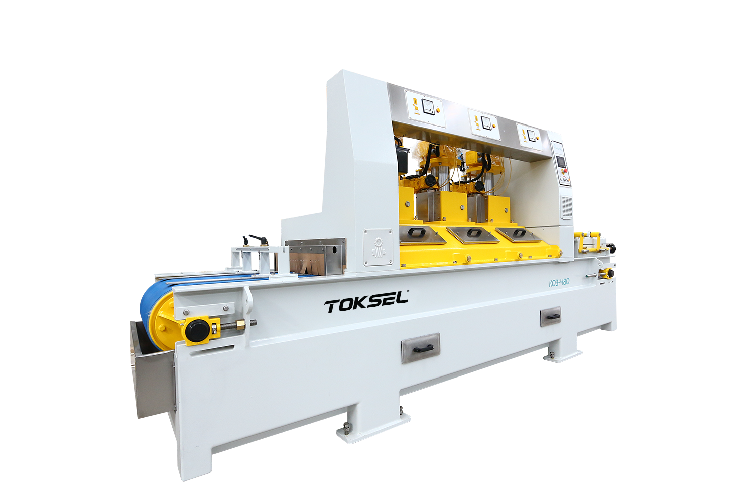 toksel_machinery_calibrating_machine