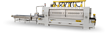 Seramik / Suni Taş İşleme Makineleri
